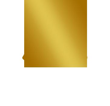 عبد الرحمن القرنوسي